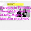 Curating in Feminist Thought | Symposium in Zurich