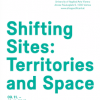 Territory of Care. A Planetary Perspective in Architecture and Urbanism