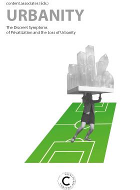 urbanity_01-03-1