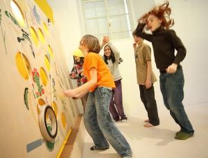 DIE-GROSSEN-FERIEN_zoom-kindermuseum_2011_