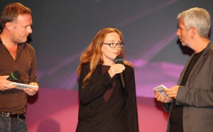 elke-krasny_2_outstand-artist-award-2011_foto_APA-Fotoservice-Hautzinger