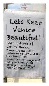 ek_venice-beach-sticker_a_51-106_-46