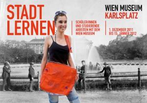 StadtLernen_elke-krasny_wienmuseum_2012