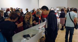 stadt-lernen_elke-krasny_wien-museum__7578_foto-alexander-ach-schuh_