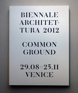 biennale-architettura-2012_venice_titel_480_elke-krasny_