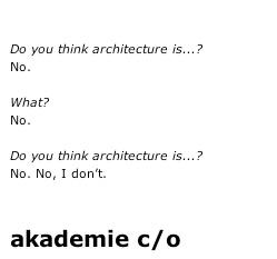 nuernberg_www.a42.org_4_2013_akademie_c_o