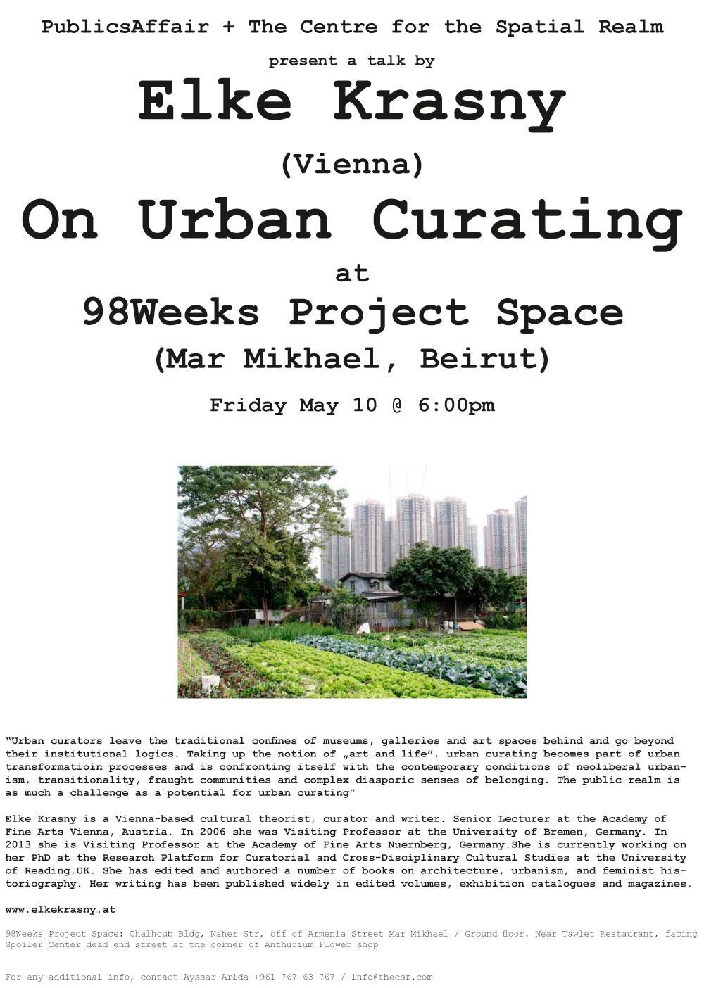 Elke-Krasny-On-Urban-Curating-at-98weeks_1000pxl