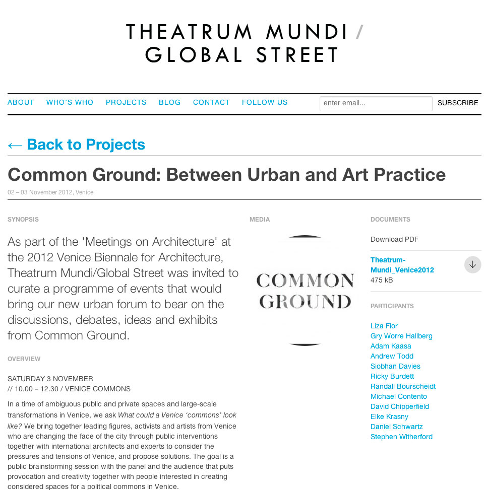 theatrum-mundi_global-street_common-ground_venice-2012_elke-krasny