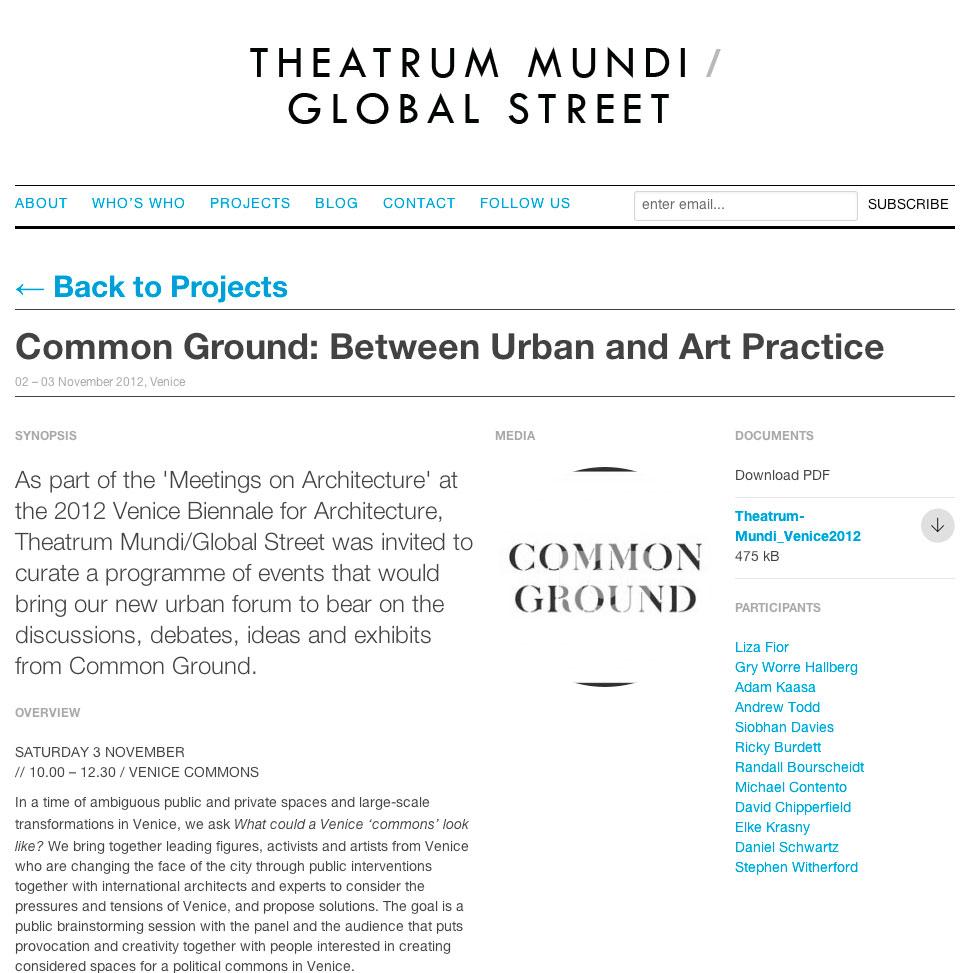 theatrum-mundi_global-street_common-ground_venice-2012_elke-krasny