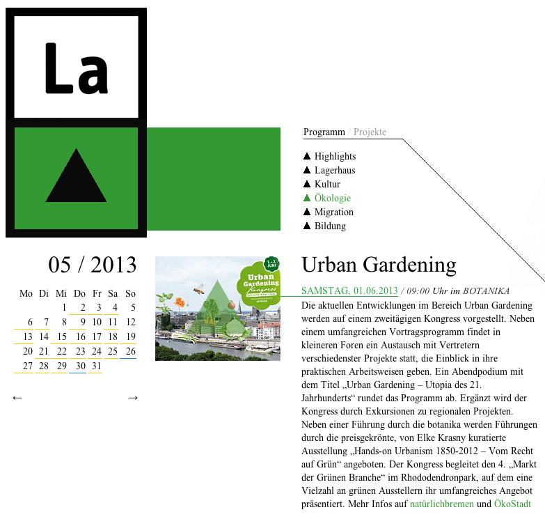urban-garening_bremen_kulturzentrum-lagerhaus.de_elke-krasny