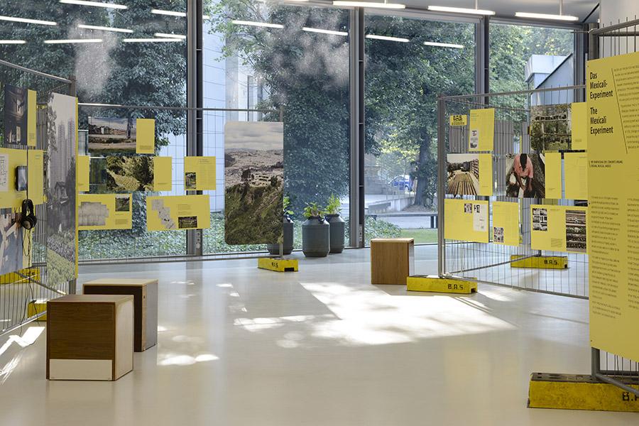 Hands-On-Urbanism_GFZK-Leipzig_Elke-Kransy_DSC1062