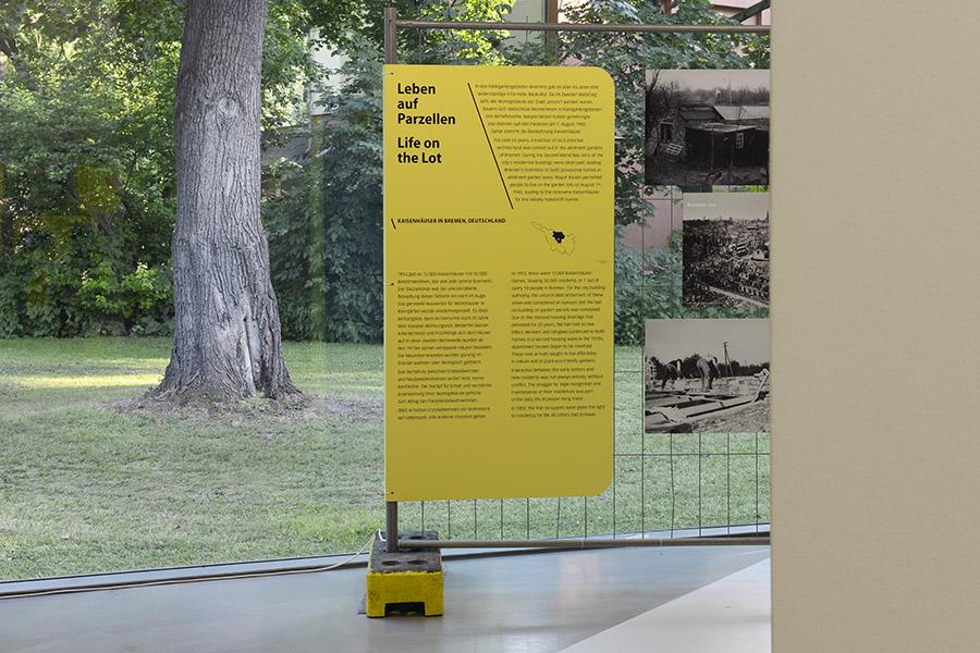 Hands-On-Urbanism_GFZK-Leipzig_Elke-Kransy_DSC1064