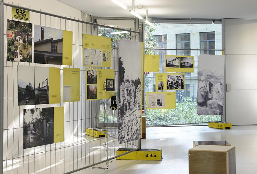 Hands-On-Urbanism_GFZK-Leipzig_Elke-Kransy_DSC1068