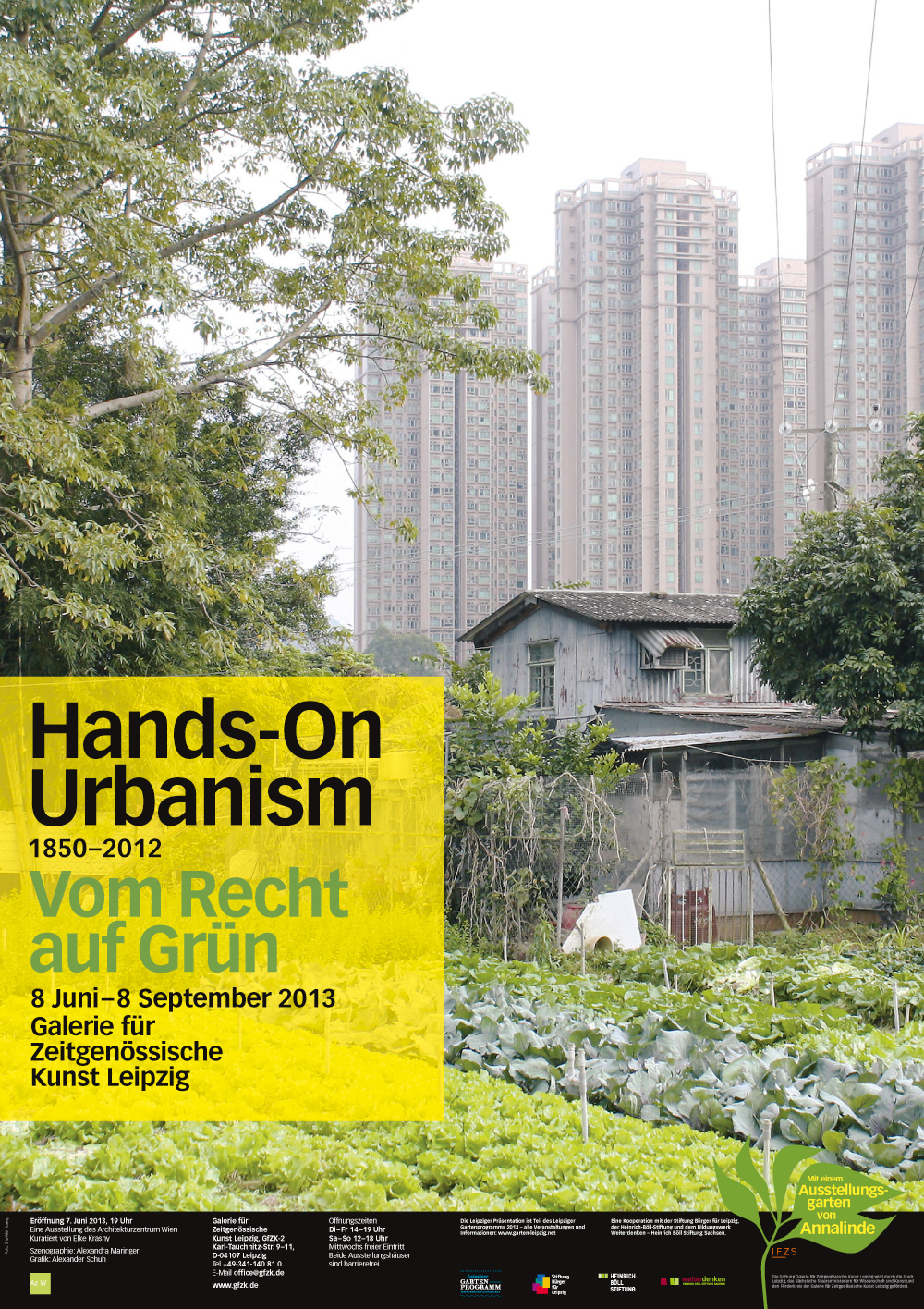 hands-on-urbanism_elke-krasny_leipzig_2013_