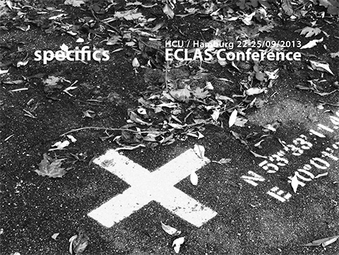 ECLAS-conference_HCU-Hamburg_2013_keynotespeaker_Elke-Krasny