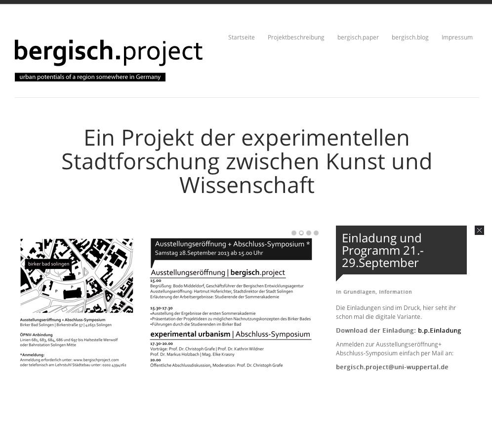 bergischproject.com_2013_elke-krasny_