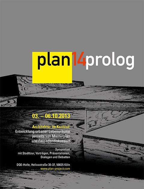 plan14_prolog_Programm_03-06.10.2013_1_