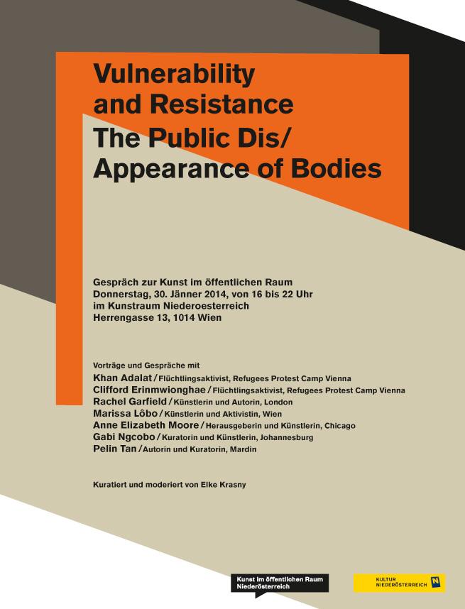 Vulnerability-and-Resistance_elke-krasny_kunst-im-öffentlichen-raum_