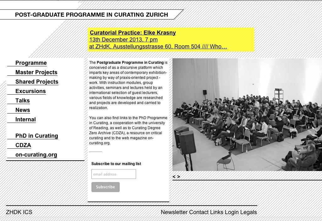 curatorial-practice_elke-krasny_ZHdK-Zurich_Dec13,2013