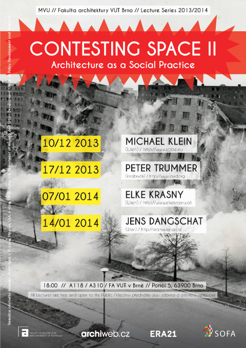contesting-space-2_architecte-as-social-practice_Brno_elke-krasny