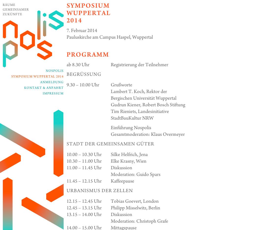 nospolis_symposium-wuppertal-2014_elke-kransy_