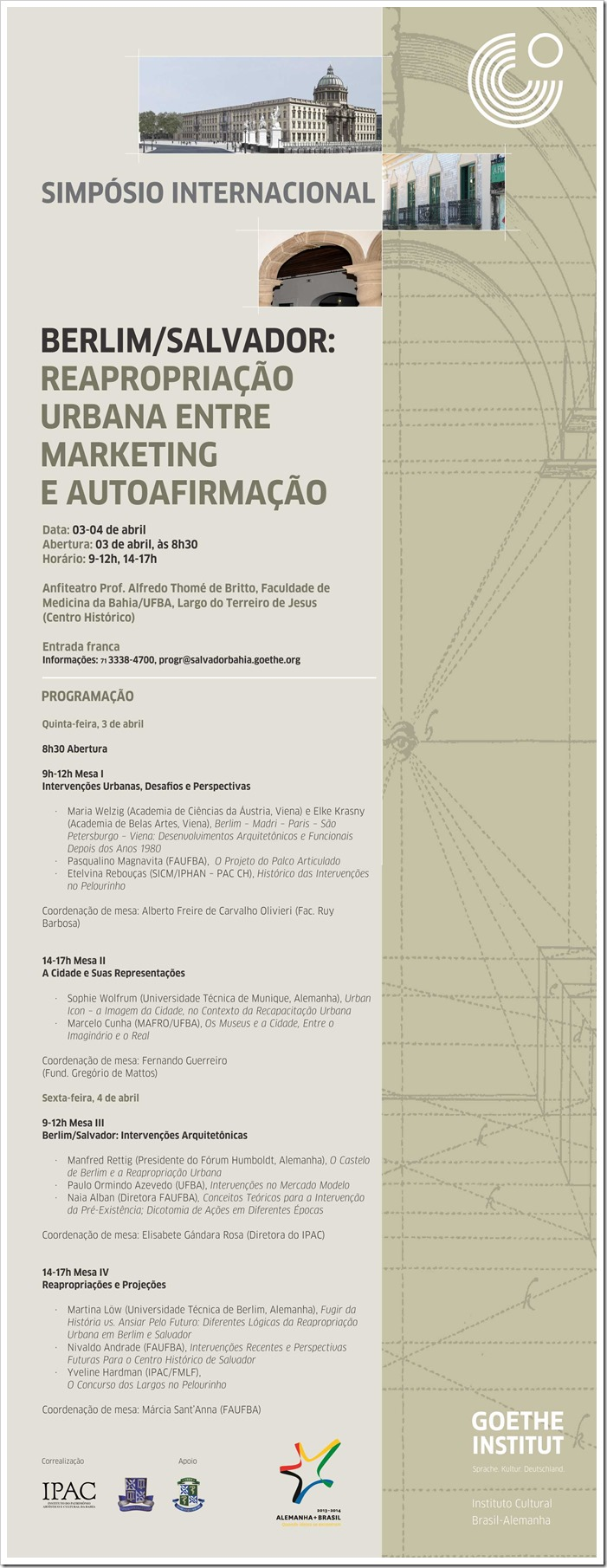 folderBerlim-Salvador.Reapropriação Urbana Entre Marketing e Autoafirmação_
