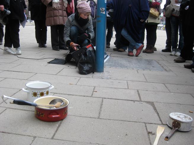elke-krasny_2010-Manifestationen_Oppositional-Publics_2046_
