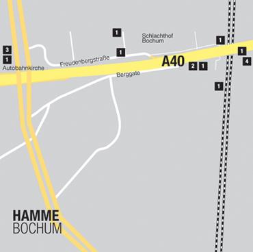 Faltblatt-karte-BOCHUM
