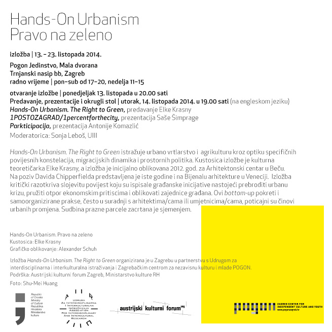 hands-on-urbanism_zagreb_2014_2_