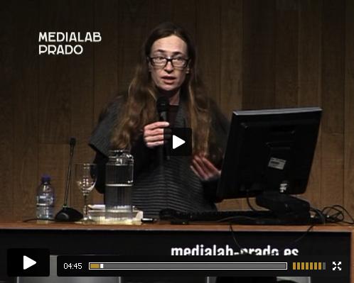 medialab-prado_elke-krasny_3.2.2015_b