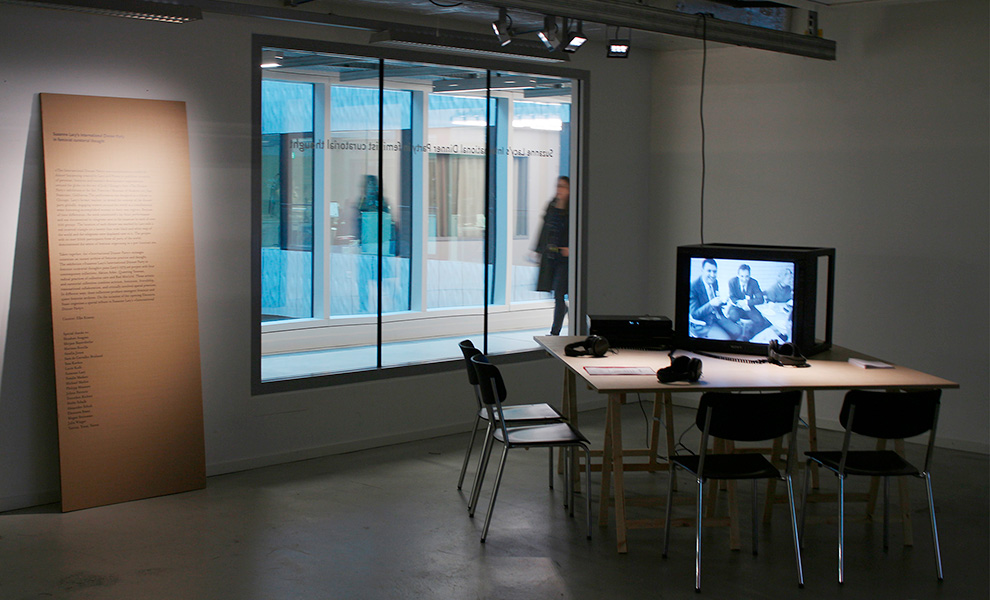 Aktions-Arkiv_02_ZHdK-Zurich-2015_Suzanne-Lacy's-IDP-in-feminist-curatorial-thought_sm_990