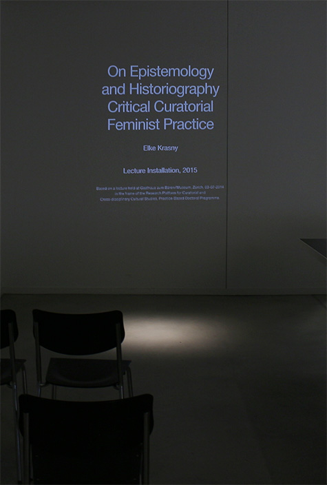 Elke-Krasny_On-Epistemology-and-Historiography-_-Critical-Curatorial-Feminist-Practice_2_ZHdK_Zurich_April-2015_475