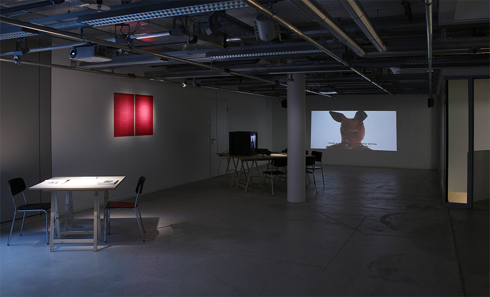 Installation-View_01_ZHdK-Zurich-2015_Suzanne-Lacy's-IDP-in-feminist-curatorial-thought_990