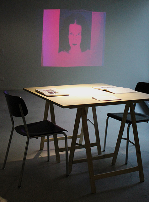 Queering-Yerevan_01_Installation-View_ZHdK-Zurich-2015_Suzanne-Lacy's-IDP-in-feminist-curatorial-thought_475