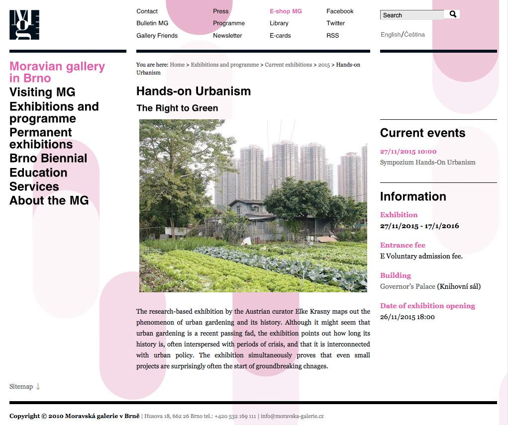 Hands-On-Urbanism_exhibition_Moravian-gallery-in-Brno_27Nov2015-17Jan2016_
