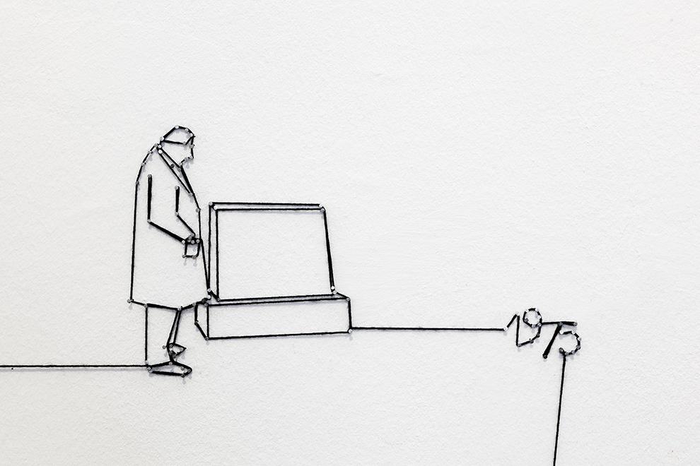 Zsuzsi-Flohr-und-Eduard-Freudmann,-Ein-Stein-steht-hier.-Formationen-des-Erinnerns-1949–,-2016,_Foto-Lisa-Rastl_(c)Akademie-der-bildenden-Künste-Wien_990