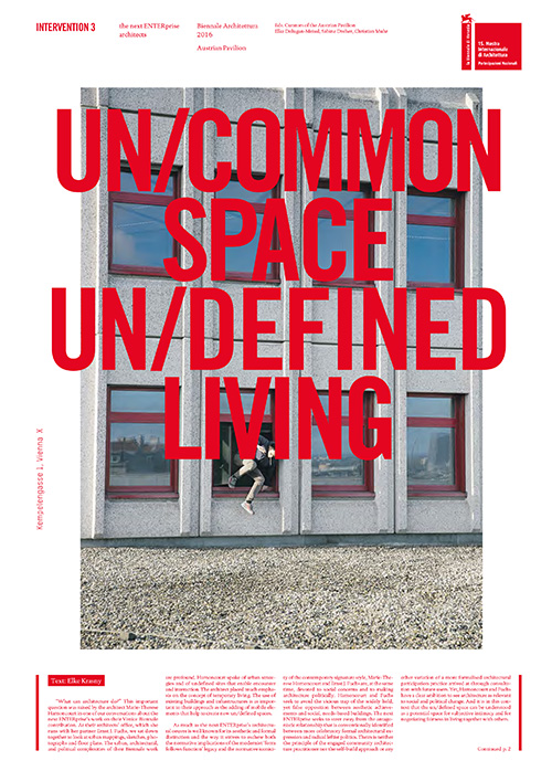 Elke-Krasny,-Un_Common-Space---Un_Defined-Living,-Biennale-Architectura-2016_-1