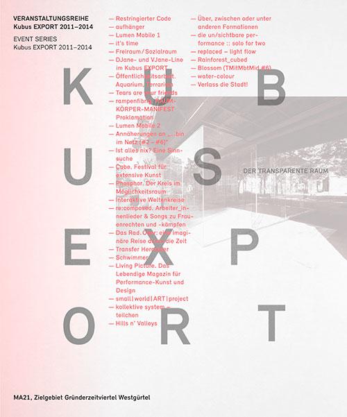 KubusEXPORT_2011-2014,-2016_cover_