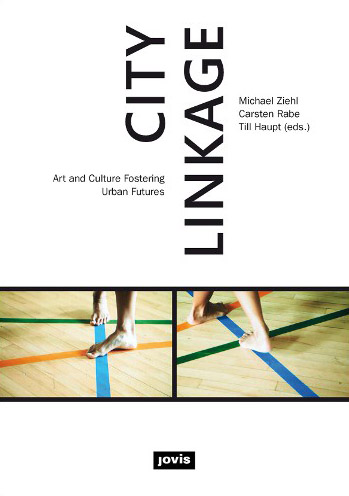 city-linkage_2016