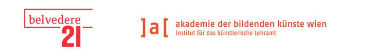 belvedere21_+_akademie-der-bildenden-künste-wien_