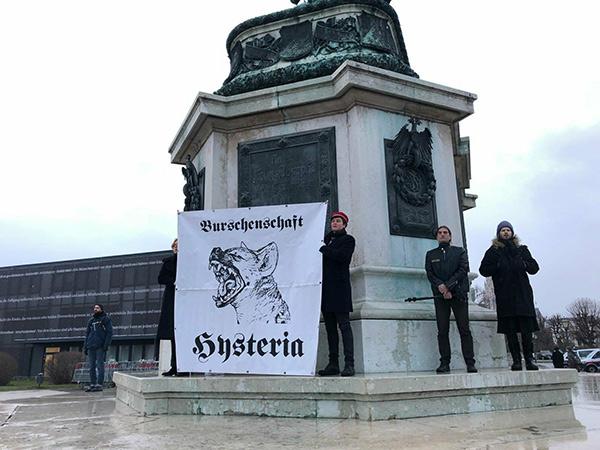 burschenschaft-hysteria-600_