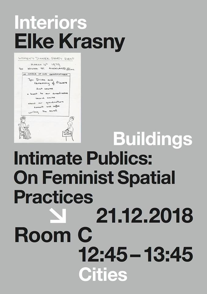 elke-krasny_lecture_181221_intimate-publics_
