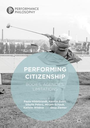 Performing-Citizenship_Bodies,-Agencies,-Limitations_2019