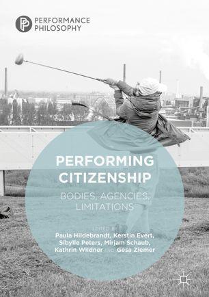Performing-Citizenship_Bodies,-Agencies,-Limitations_2019