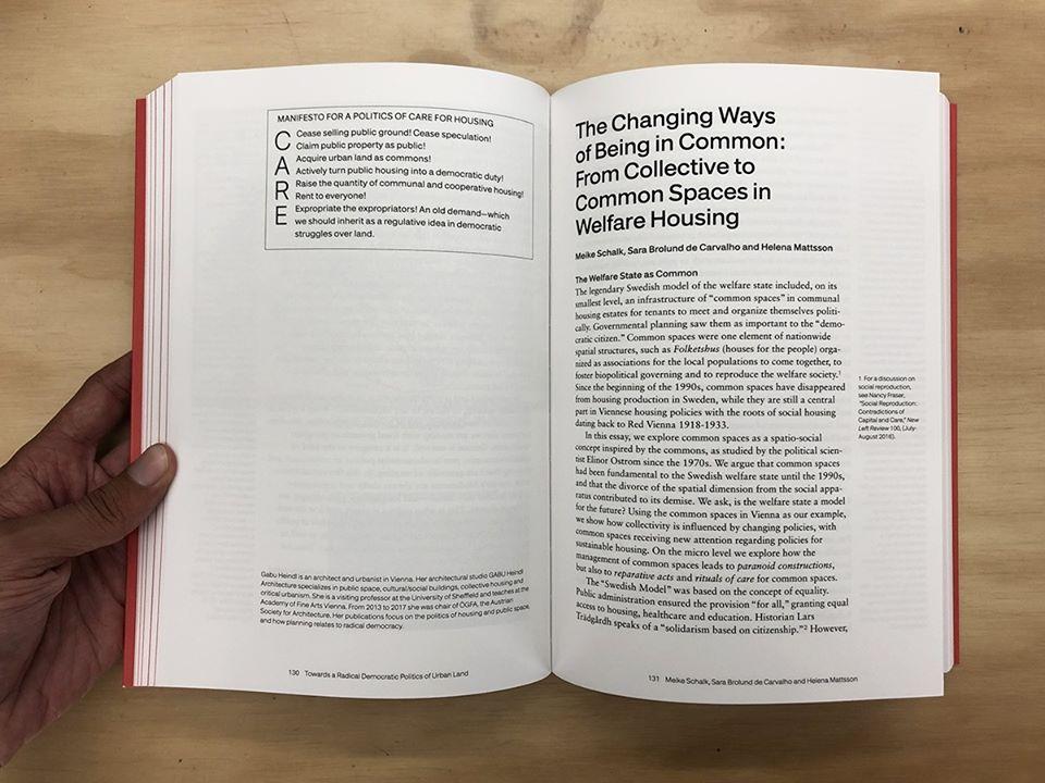 Elke-Krasny_Critical-Care-Reading-Group_2019