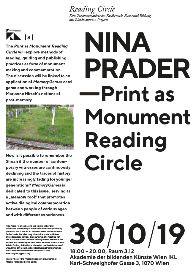 Reading_Circle