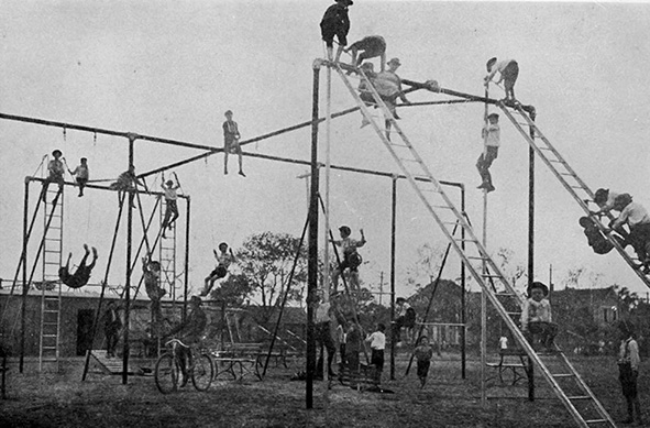 playgrounds_in_1900_1_