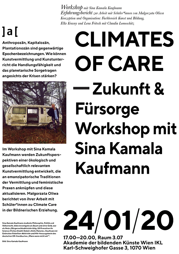 Climates_of_Care_ikl_akademie-der-bildenden-künste-wien_200124